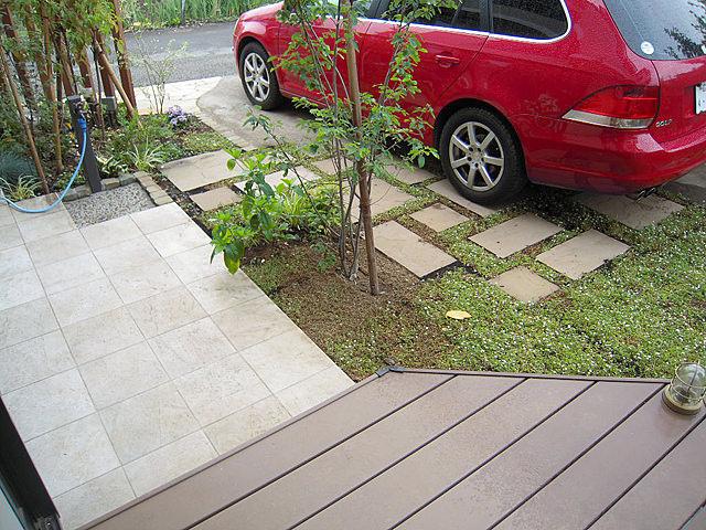 静岡・建築・土木技術職・年間休日120日以上の求人・転職情報